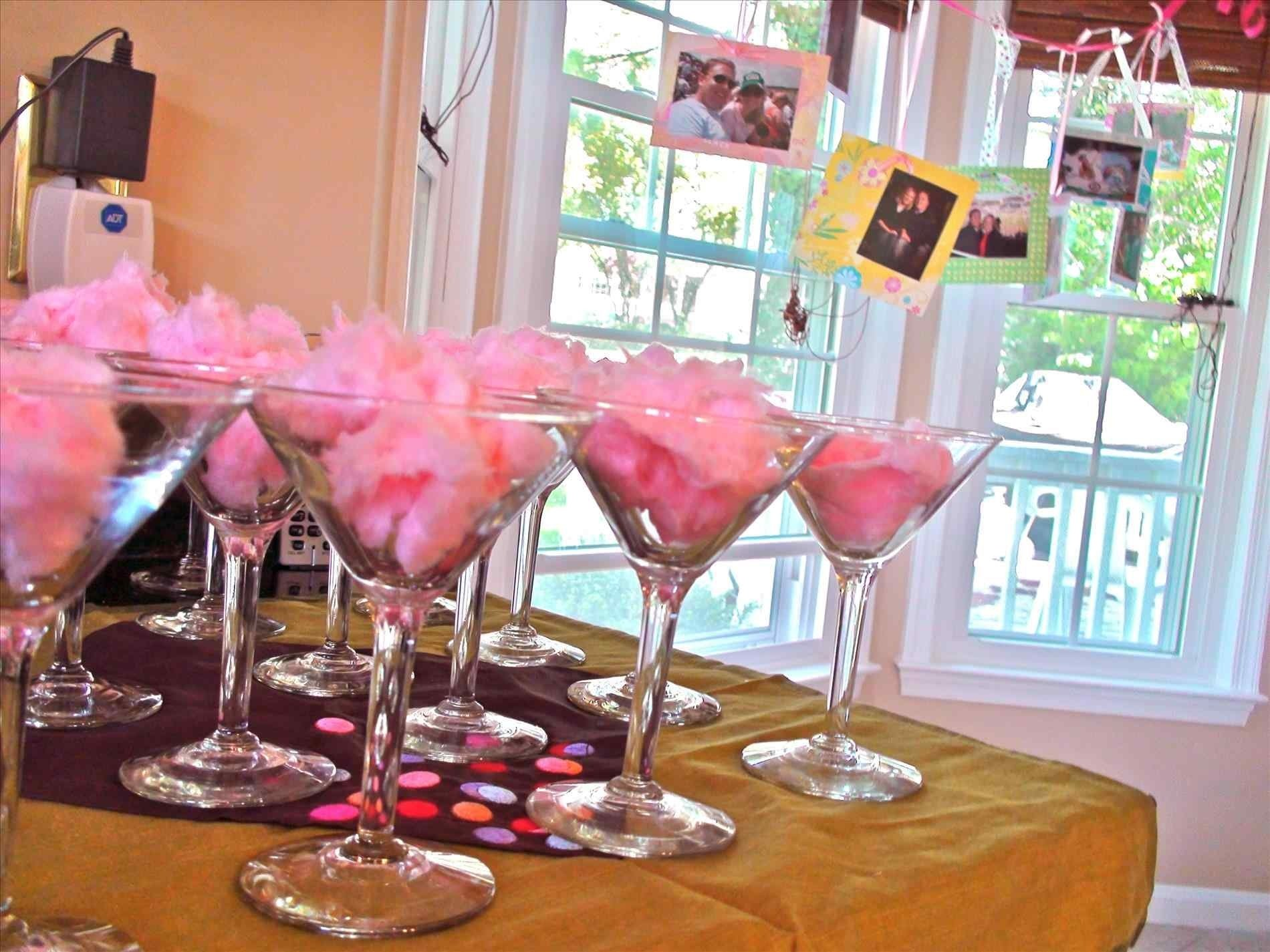 10 Famous Pink And Green Baby Shower Ideas ideas pink for decoration theme colors zebra print baby green shower 2020