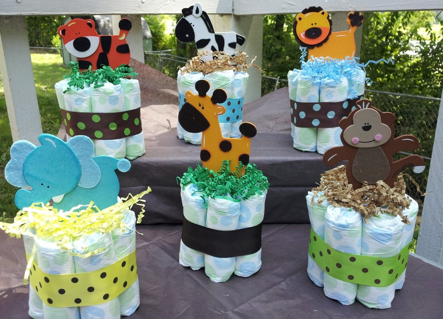 10 Attractive Baby Shower Ideas For Boys On A Budget ideas stirring baby shower for boys on budget uk food boy pinterest 2020
