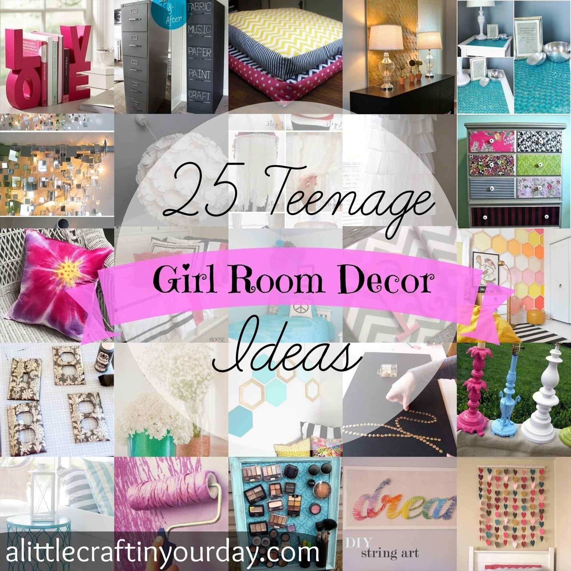 10 Elegant Ideas To Spice Up The Bedroom For Him ideas to spice up the bedroom for him 2018 athelred 2021