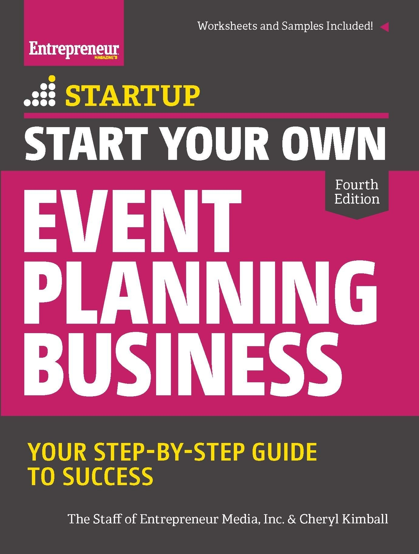 10 Fabulous Ideas For Starting Your Own Business ideas to start your own business from home home design ideas 2020