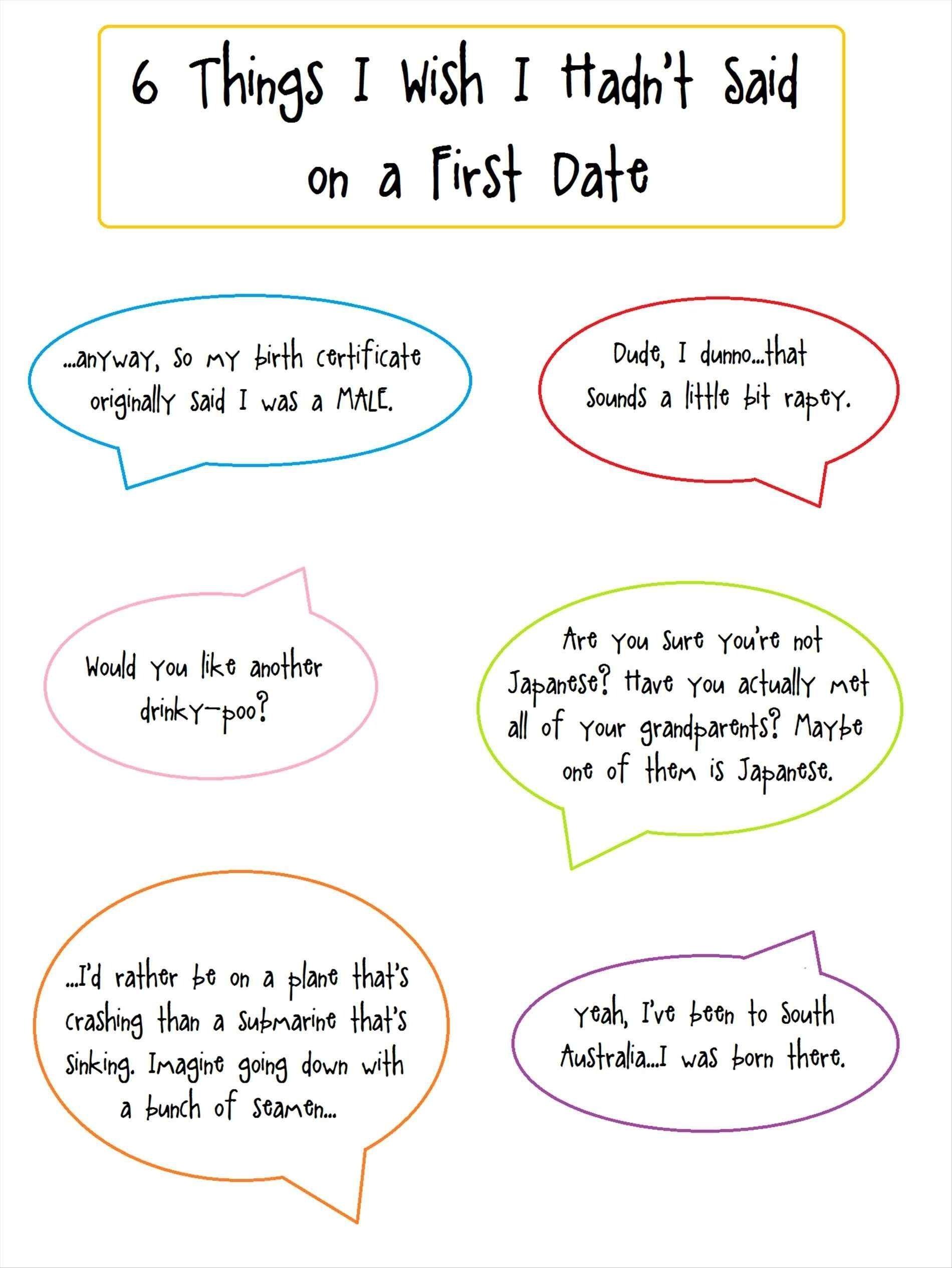 10 Famous Cheap Date Ideas For Winter ideas tumblr on pinterest fun cheap free unique cute winter date 1