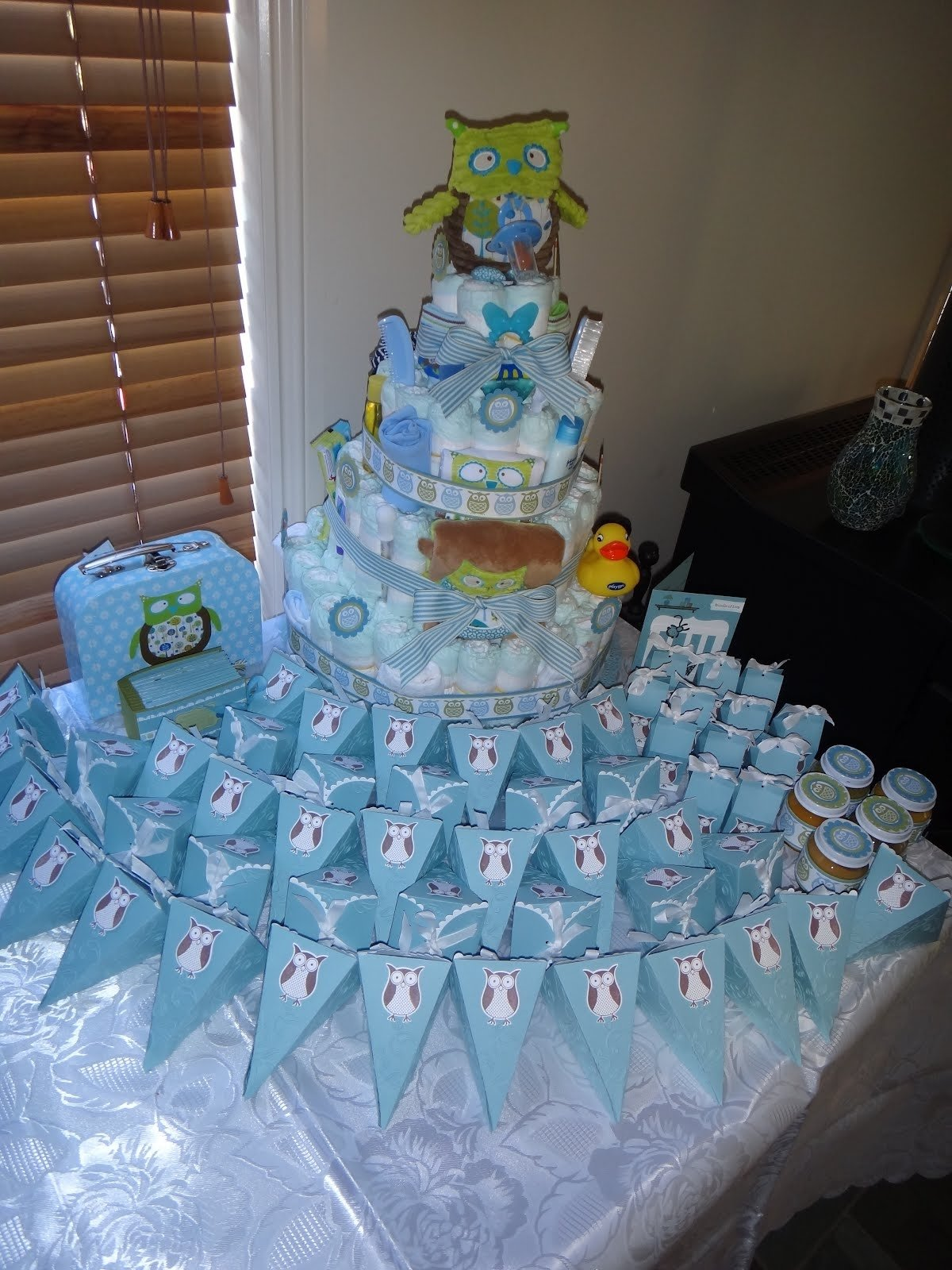 10 Wonderful Cheap Baby Shower Ideas For Boys ideas wonderful baby shower favor for boy game idea cheap decoration