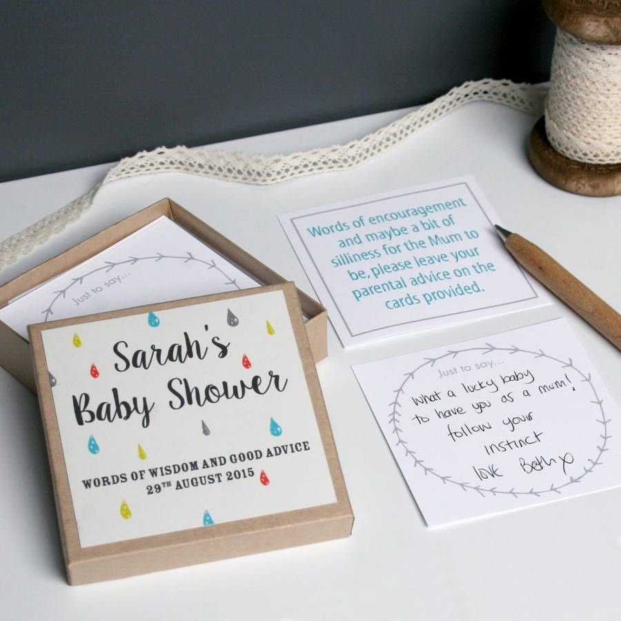 10 Perfect Small Thank You Gift Ideas ideas wonderful gifts for guest at baby shower games winners small 2021