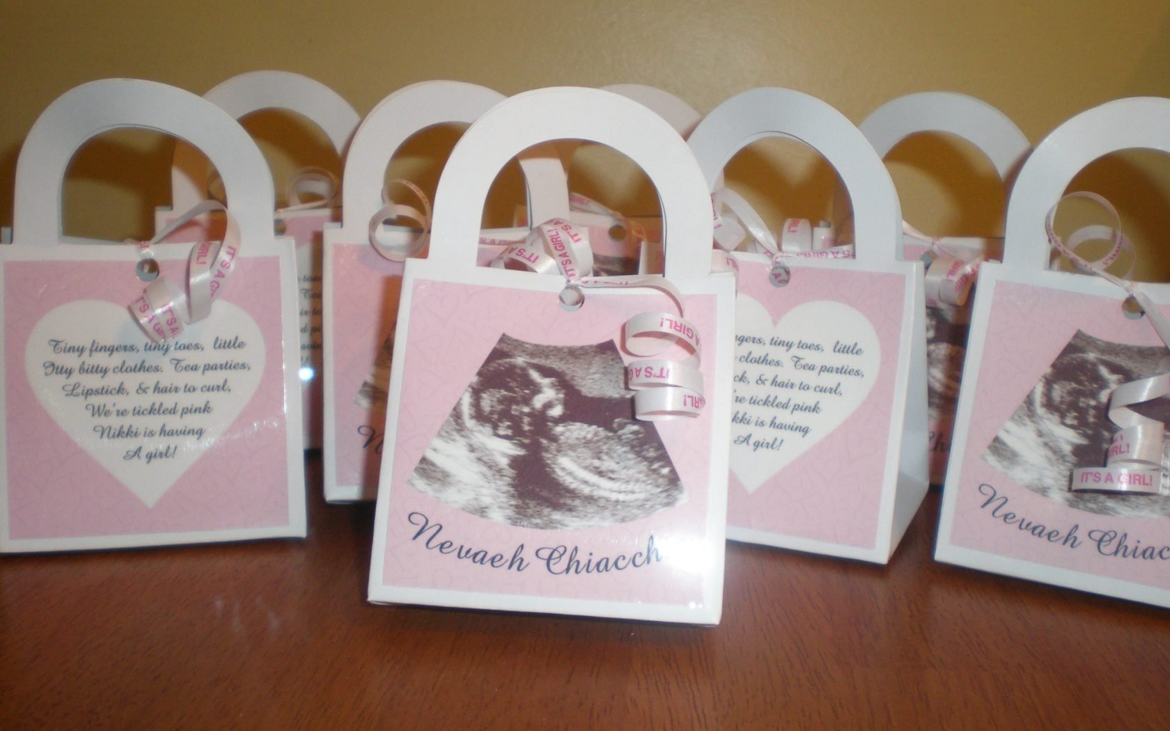 10 Perfect Small Thank You Gift Ideas ideas wonderful gifts for guest at baby shower thank you gift guests 2021