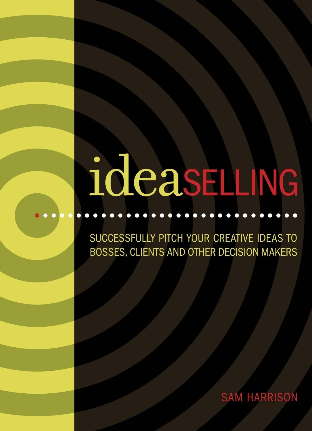 10 Most Popular How To Sell My Idea ideaselling ebook how to pitch your creative ideas my design shop 1 2020