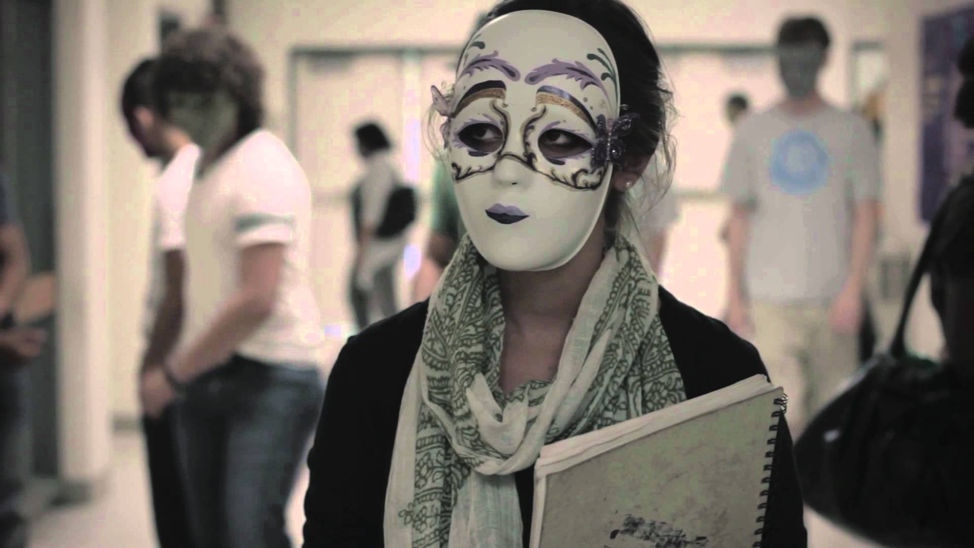 10 Unique Short Film Ideas For School identity short film award winning inspirational short youtube