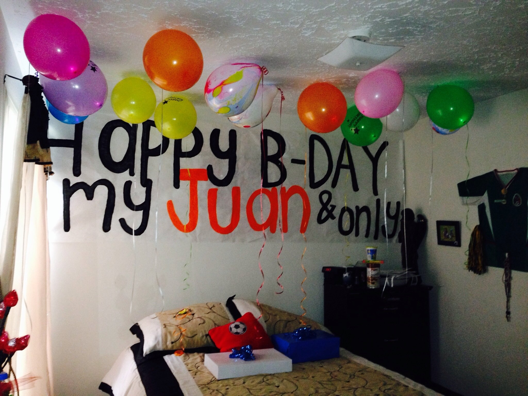 10 Fashionable Birthday Surprise Ideas For Girlfriend If The Name Fits Go It