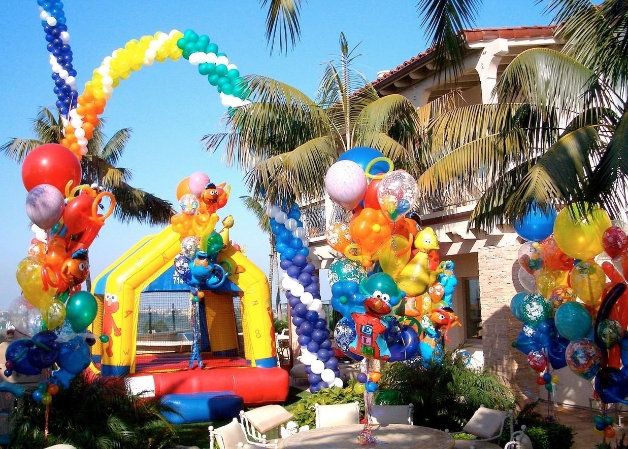 10 Fantastic Kids Birthday Party Entertainment Ideas if you want know more information about us kindly visit at our 1 2021