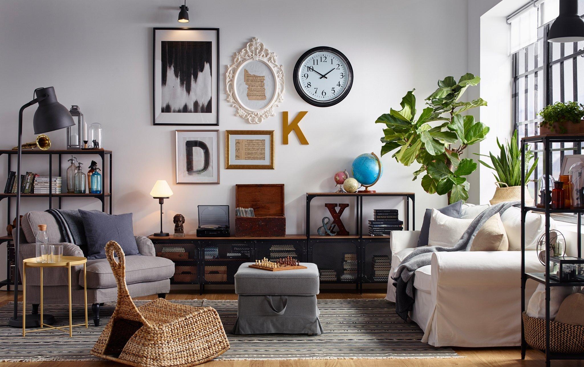 10 Great Ikea Ideas For Living Room Ikea Bedroom Ideas For Small Rooms Ikea  Showroom Ikea