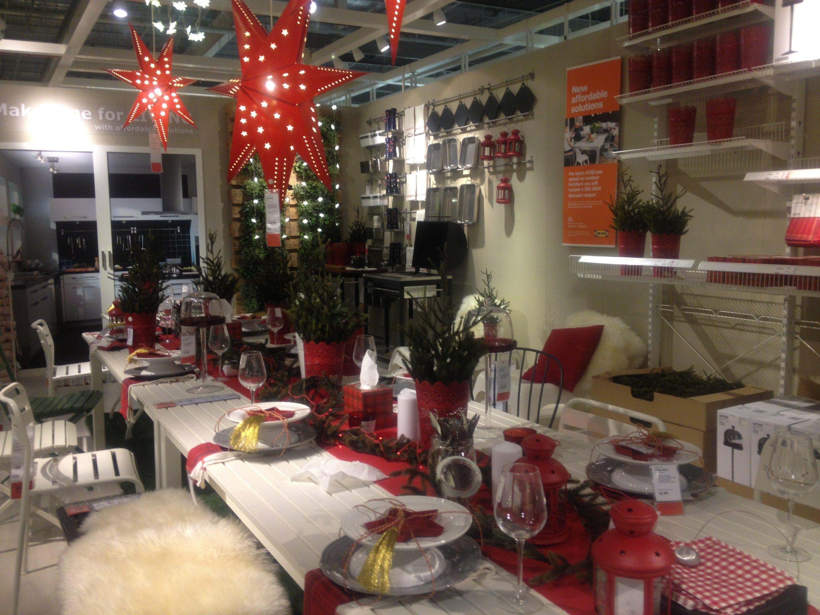 10 Gorgeous Best Christmas Gift Ideas 2013 ikea christmas gift ideas 2013 1 2021