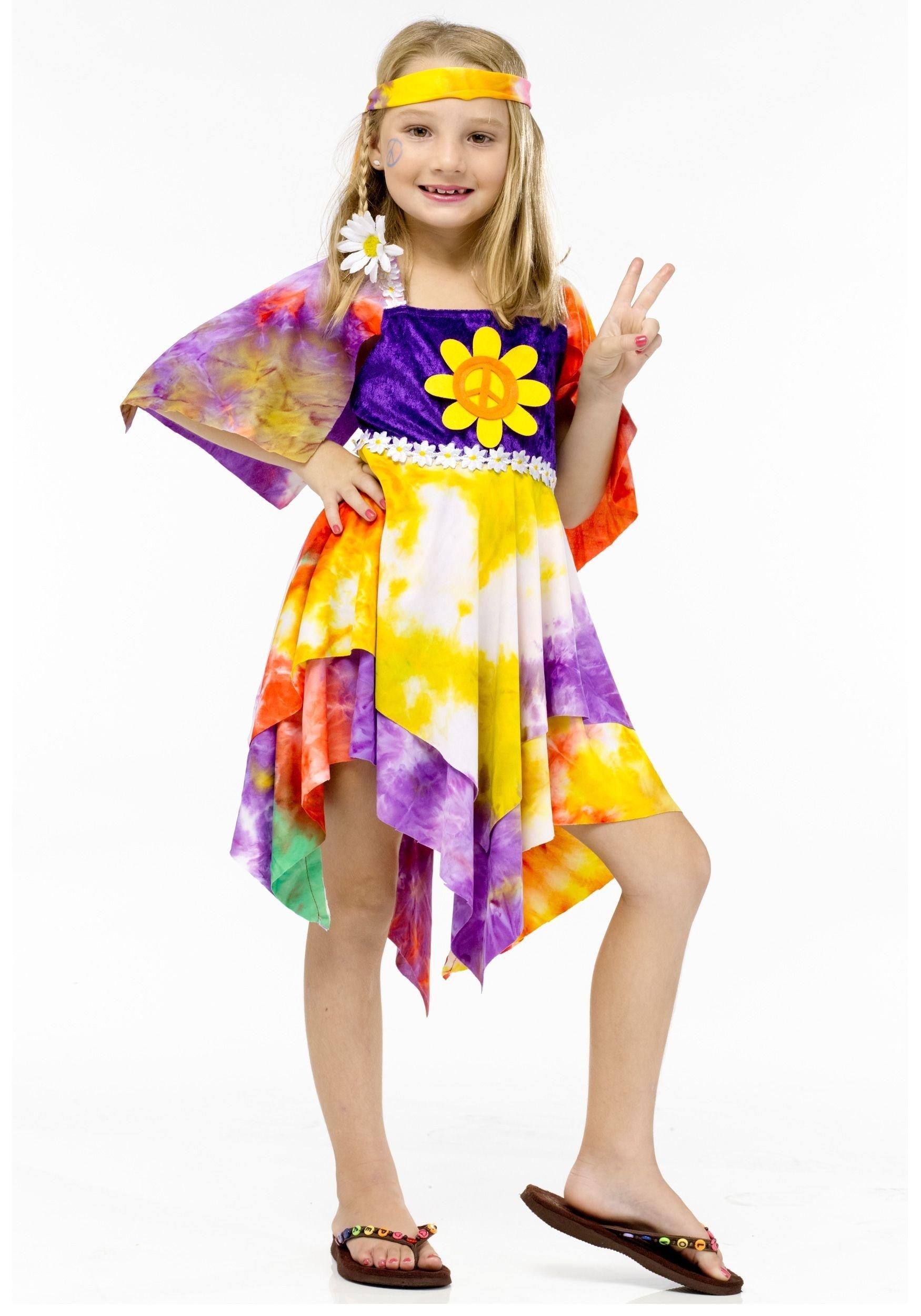 10 Great Kids Halloween Costume Ideas 2013 image detail for home halloween costume ideas vintage costumes 1 2020
