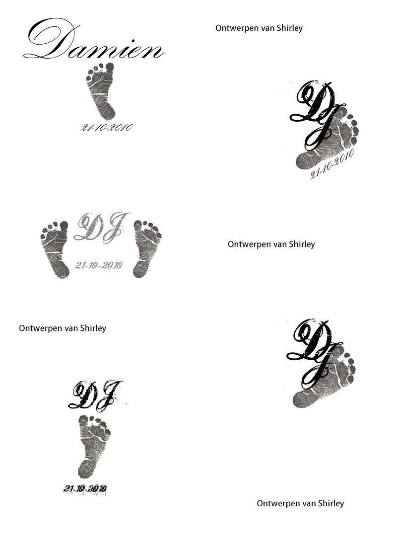 10 Beautiful Tattoo Ideas For Baby Boy image detail for mij tattoo designsmiss evill on deviantart 2020