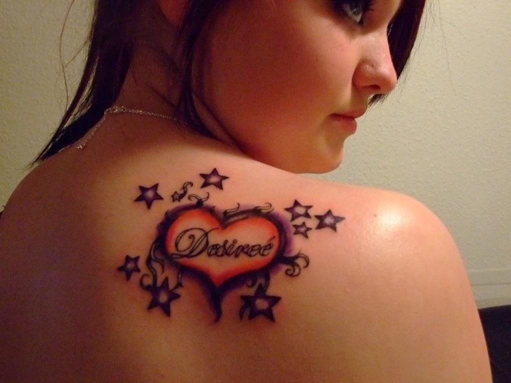 10 Nice Tattoo Ideas For Women With Children image for tattoo ideas for women with children wom0006 tattoos