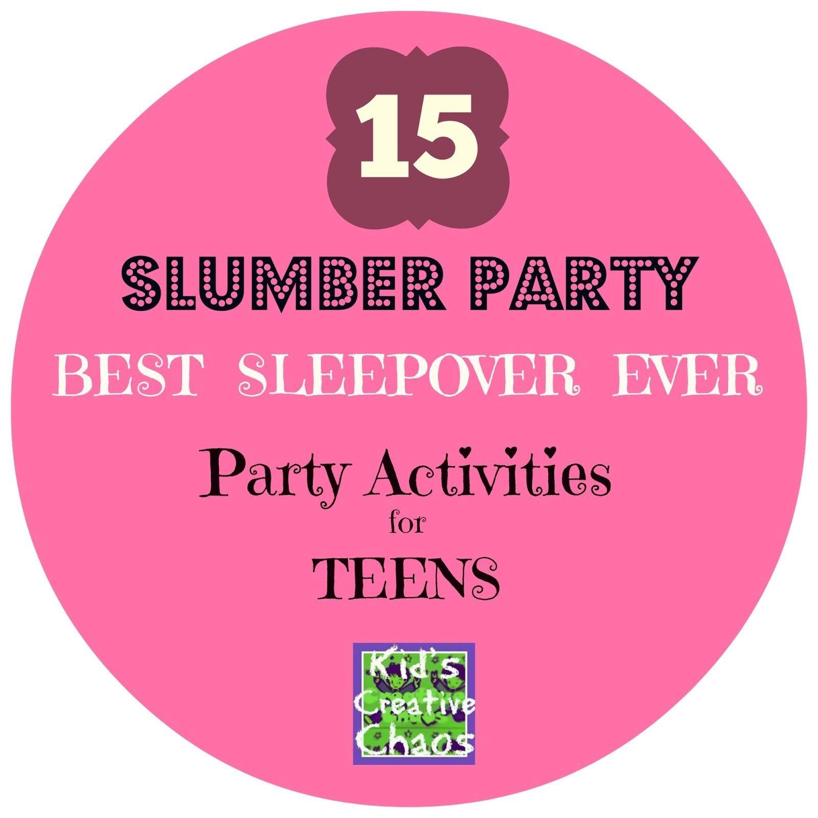 10 Stunning Sleepover Ideas For Teenage Girls image from http 4 bp blogspot 7jcni0mf1mw u31ca wdsri 2021