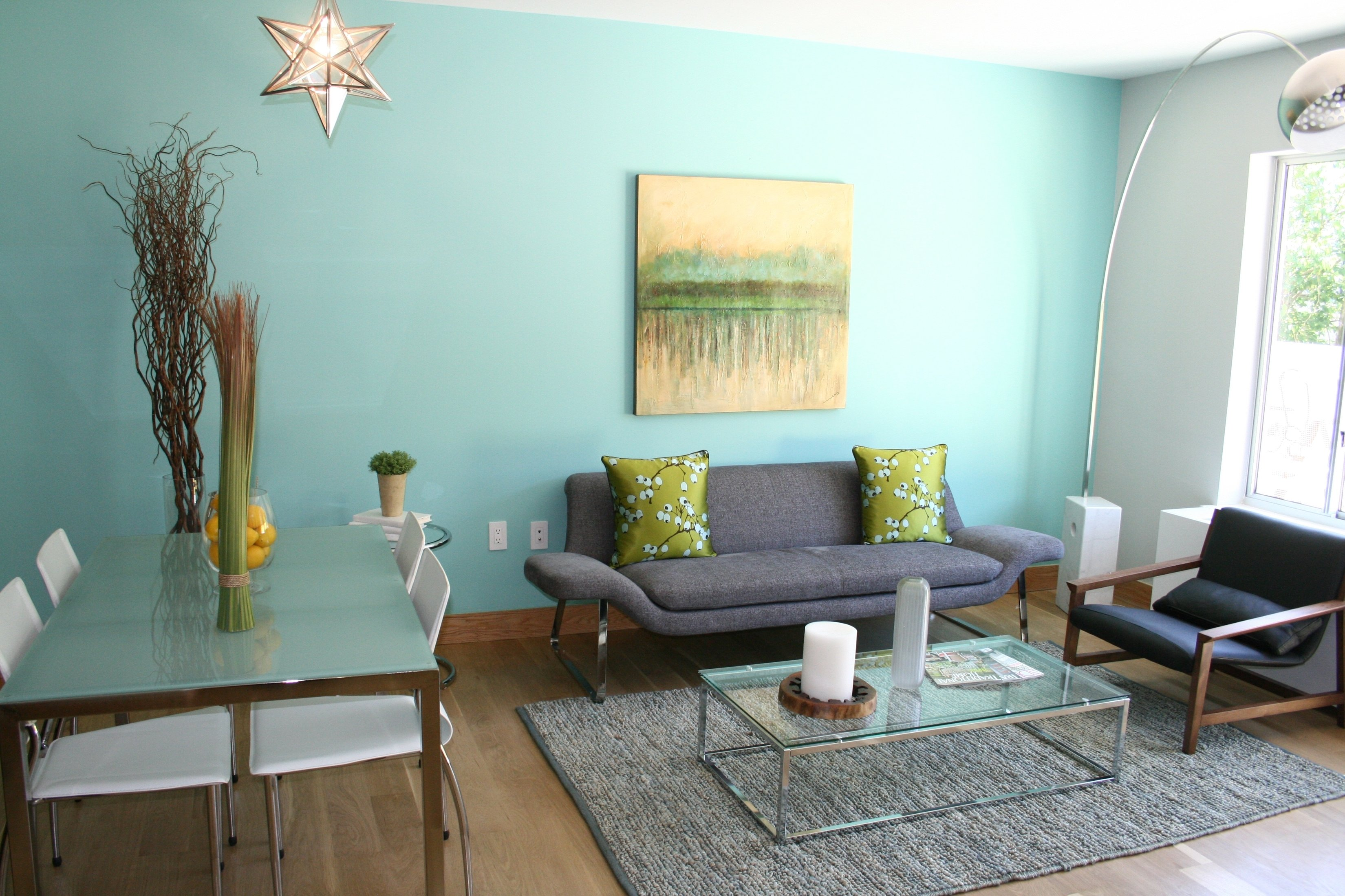10 Beautiful Decorating Ideas On A Budget image of marvelous living room ideas for small apartments for 2020