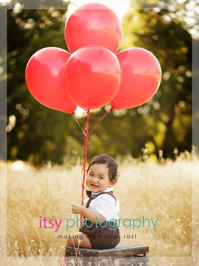 10 Fabulous 1 Year Old Photo Ideas Image Result For Birthday Photoshoot