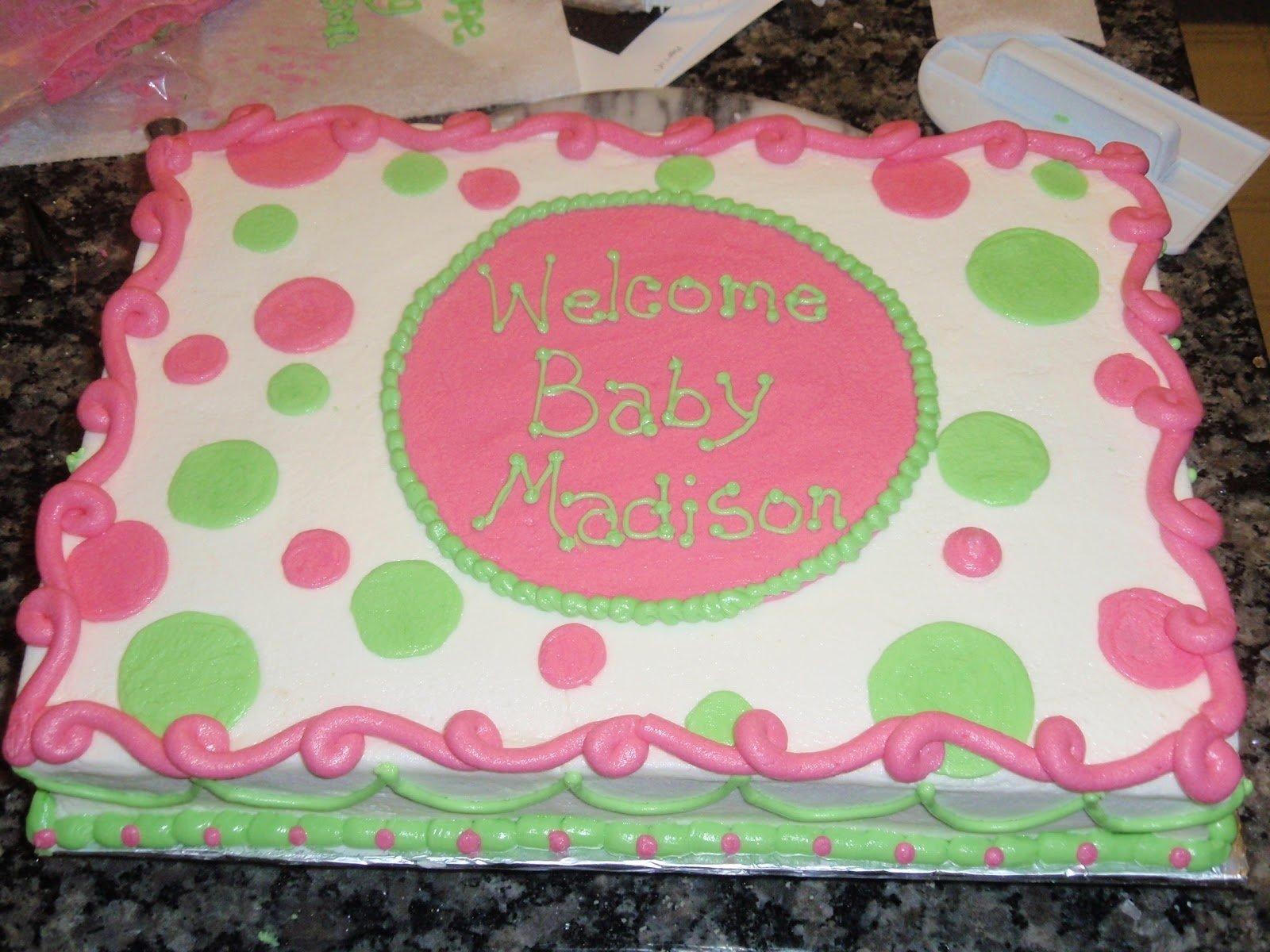 10 Nice Baby Shower Sheet Cake Ideas image result for baby shower sheet cake ideas baby shower themes 2021