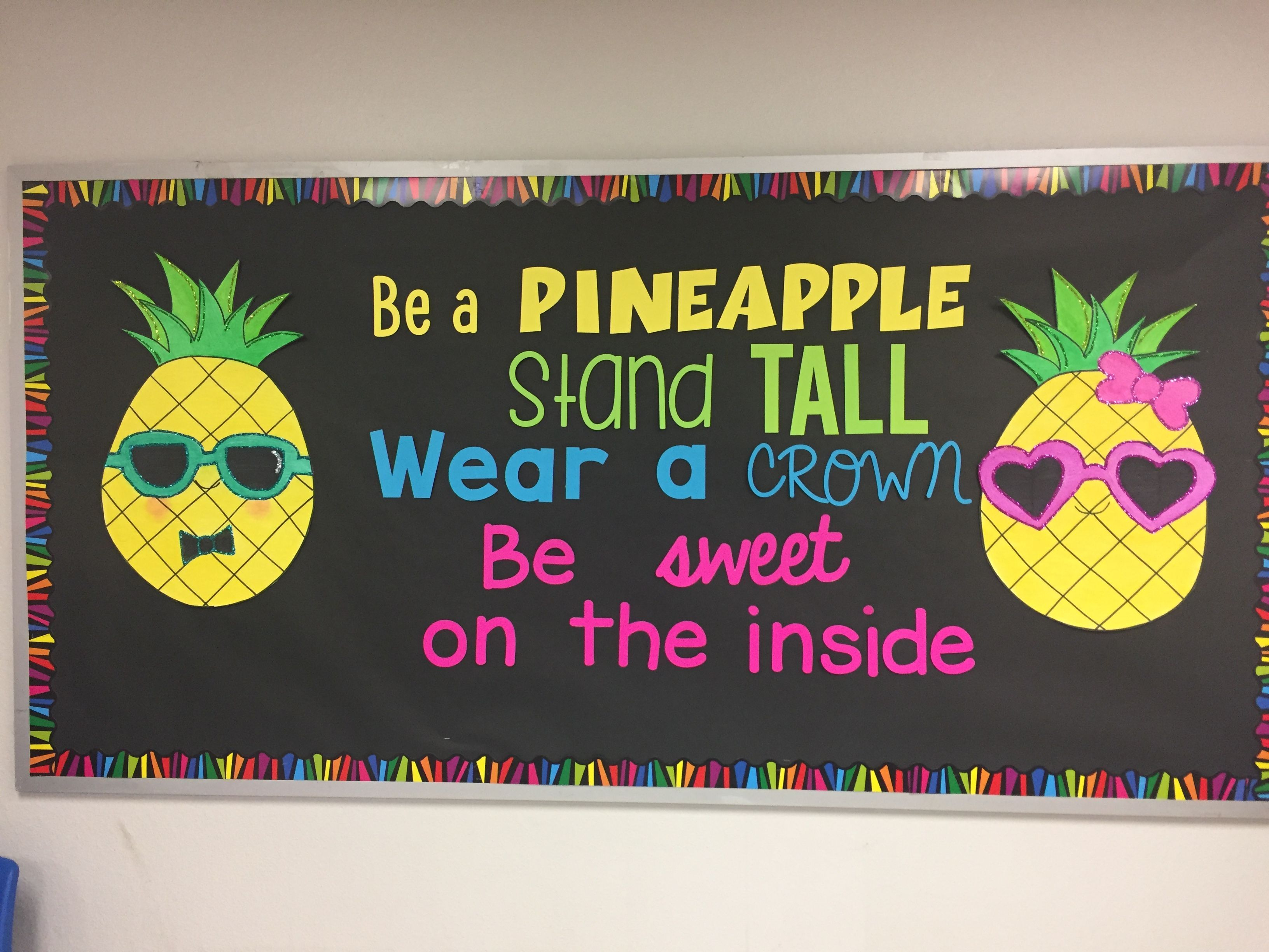 10 Lovely Bulletin Board Ideas For Elementary School image result for bulletin board ideas elementary school bulletin 2020