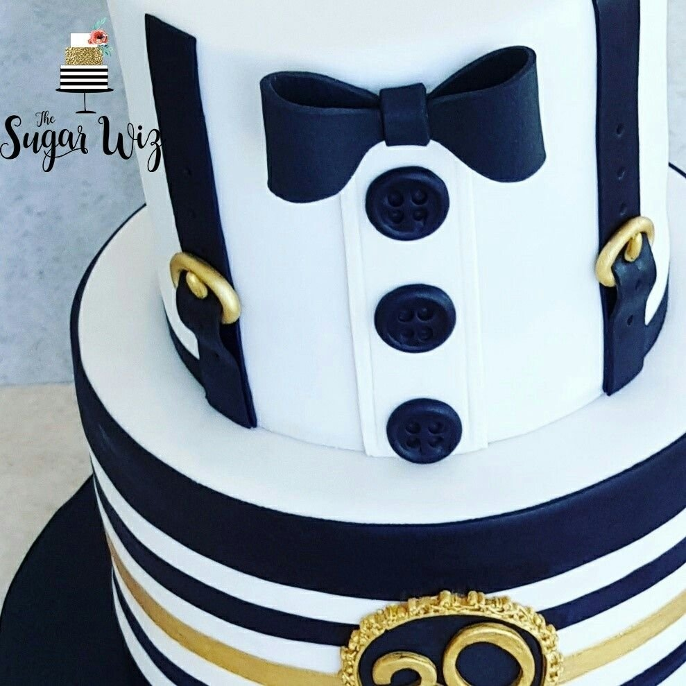 image result for cakes for mens birthday | cakes and more