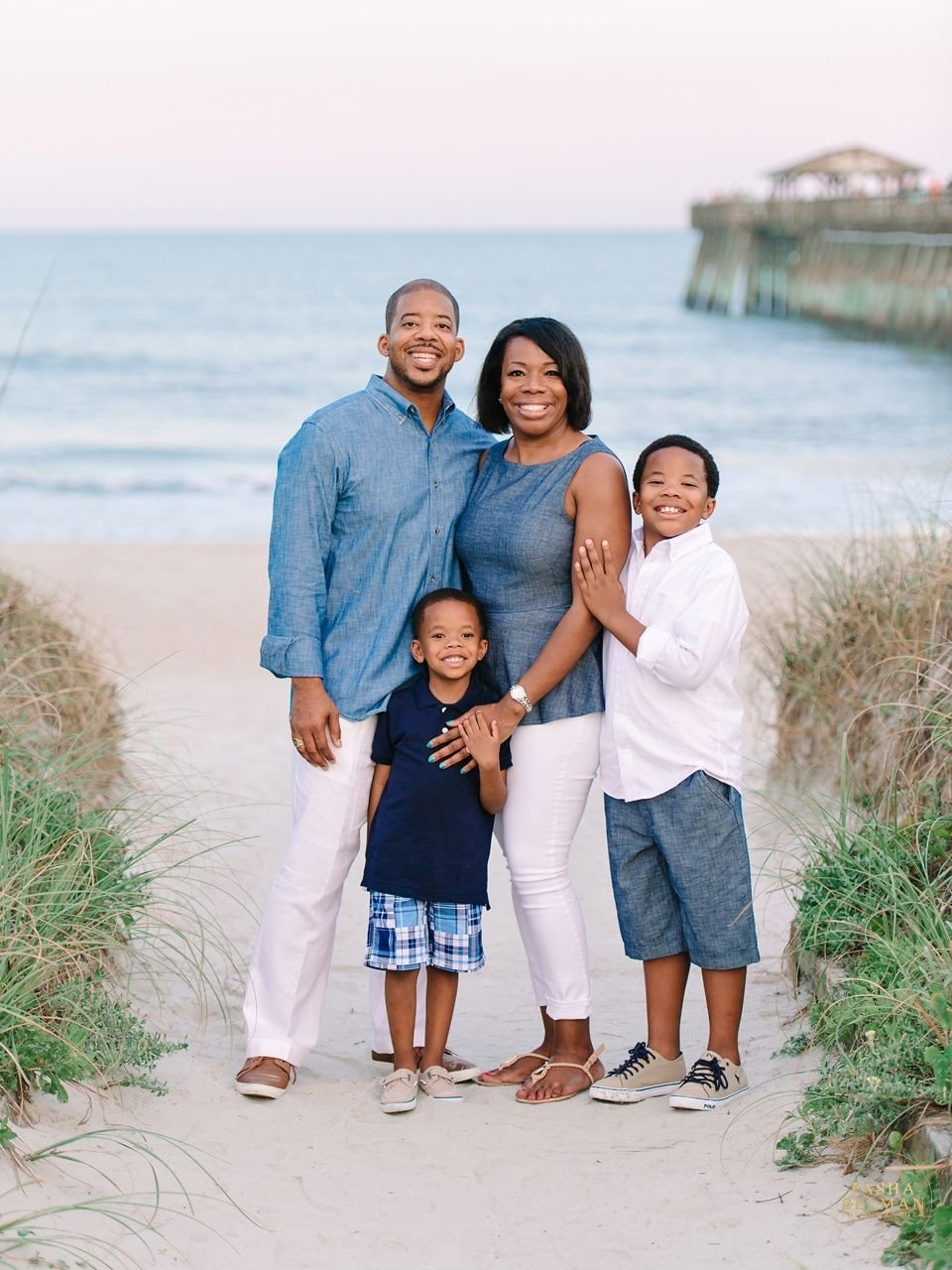 10 Spectacular Family Picture Ideas What To Wear image result for family photos at the beach family photo 1 2020