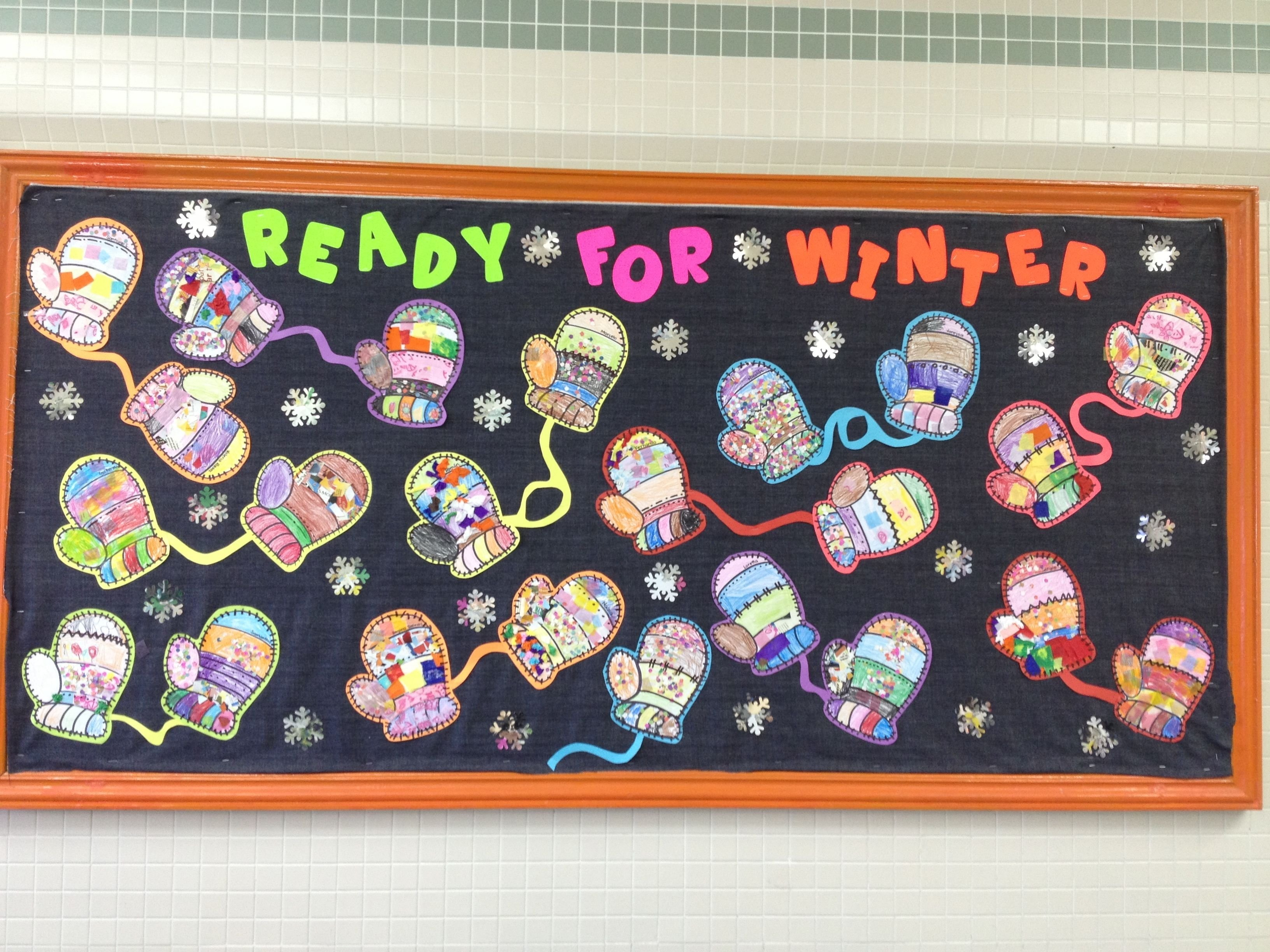 10 Ideal Bulletin Board Ideas For January image result for january bulletin board ideas bulletin boards 2021