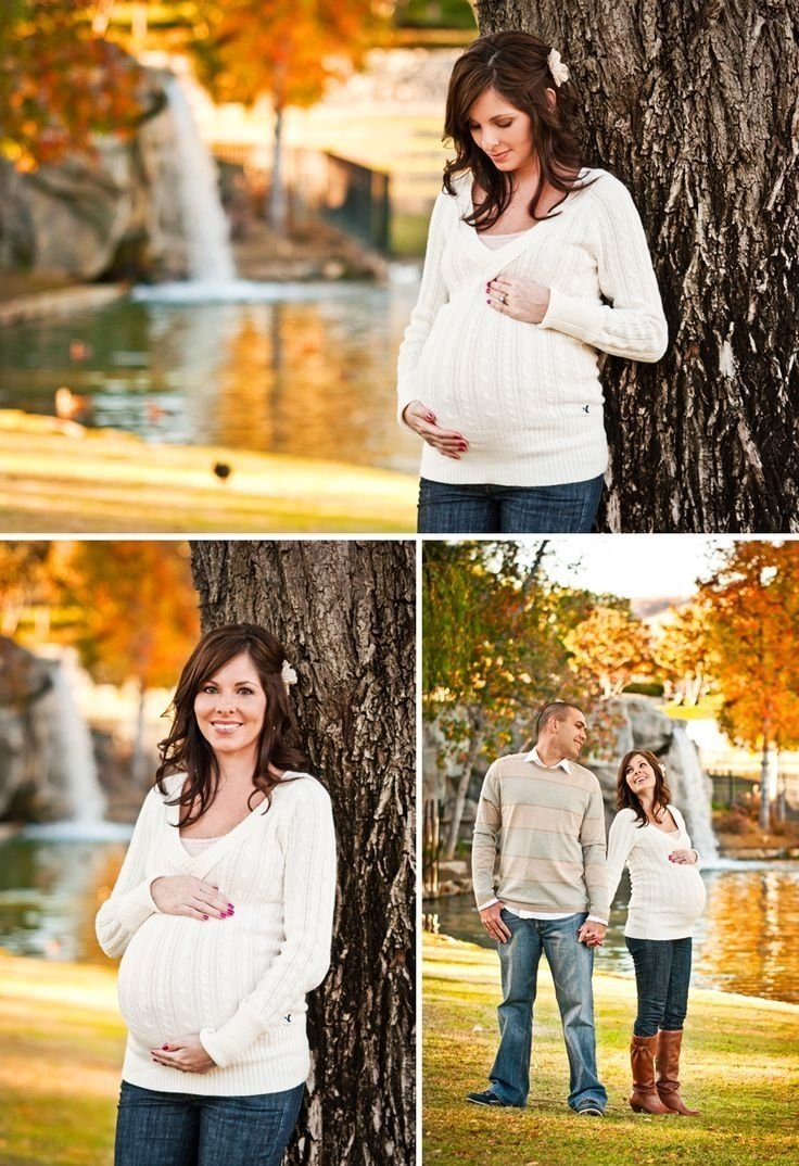 10 Most Recommended Fall Photo Shoot Outfit Ideas image result for pregnancy photoshoot what to wear pregnancy shoot 2020
