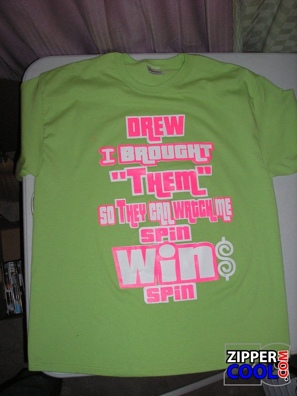 10 Lovely Price Is Right T Shirt Ideas image result for price is right shirt ideas price is right shirts 1