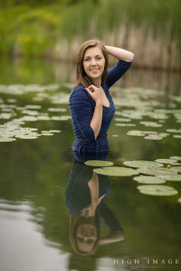 image result for senior picture ideas for girls | senior pics