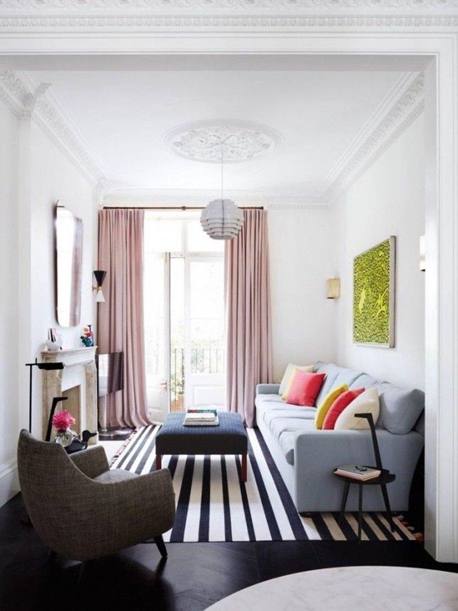 10 Cute Furniture Ideas For Small Living Rooms images small living room decor ideas small living room decor ideas 2020