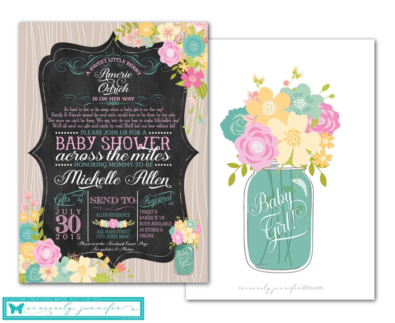 10 Cute Long Distance Baby Shower Ideas img 3161 jpgg distance baby shower invitations impressive ideas 2020