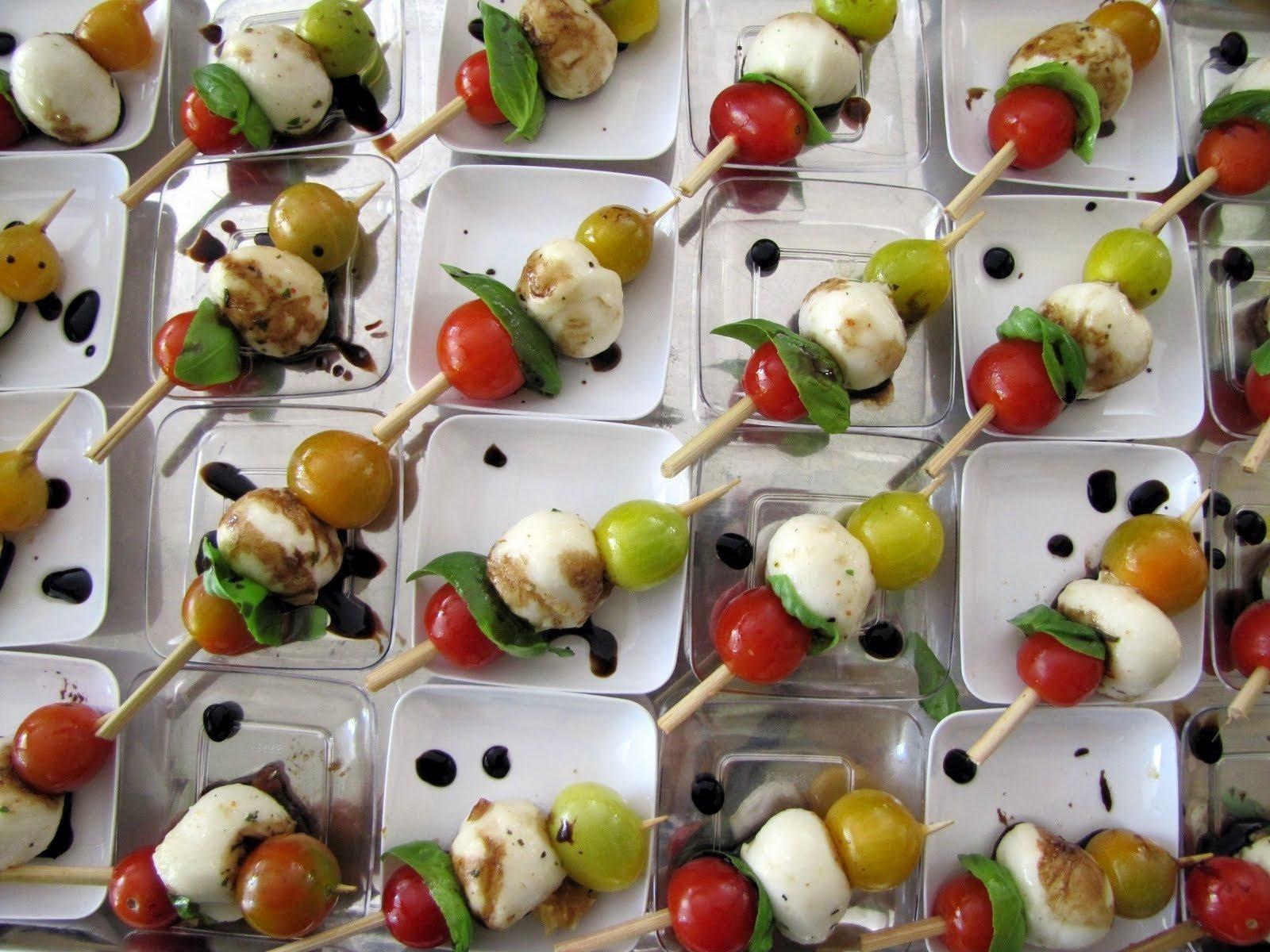 10 Attractive Unique Baby Shower Food Ideas img 8721 jpg unique baby shower appetizer ideas fun cute girl boy 2020