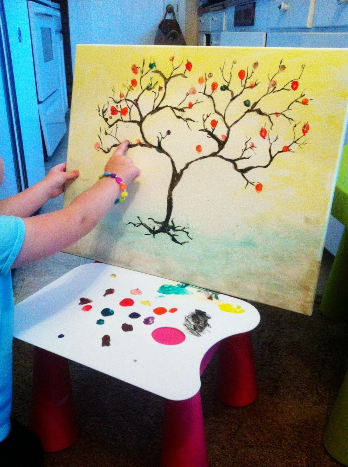 10 Stylish Easy Diy Canvas Painting Ideas impeccable painting ideas easy painting ideas canvas watch more like 2020