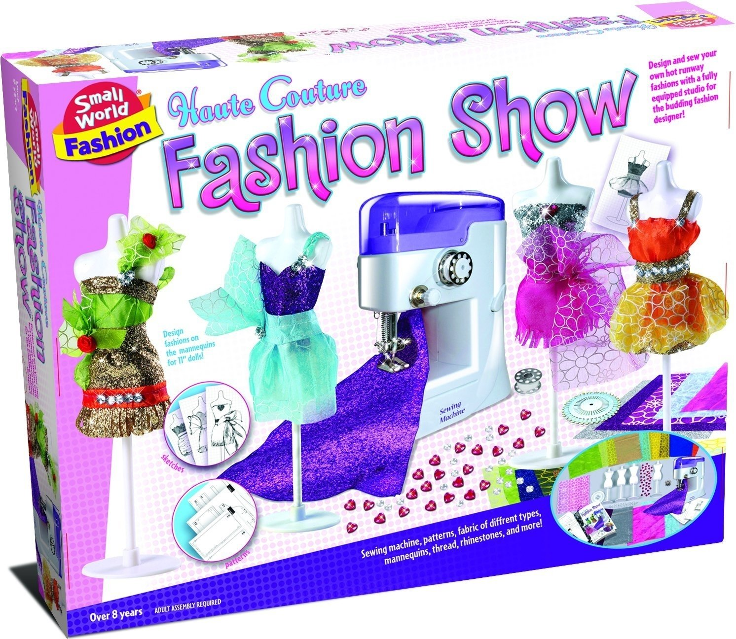 10 Spectacular Gift Ideas For 9 Yr Old Girls impressive best christmas toys for 9 year olds christmas toys gifts 3 2020