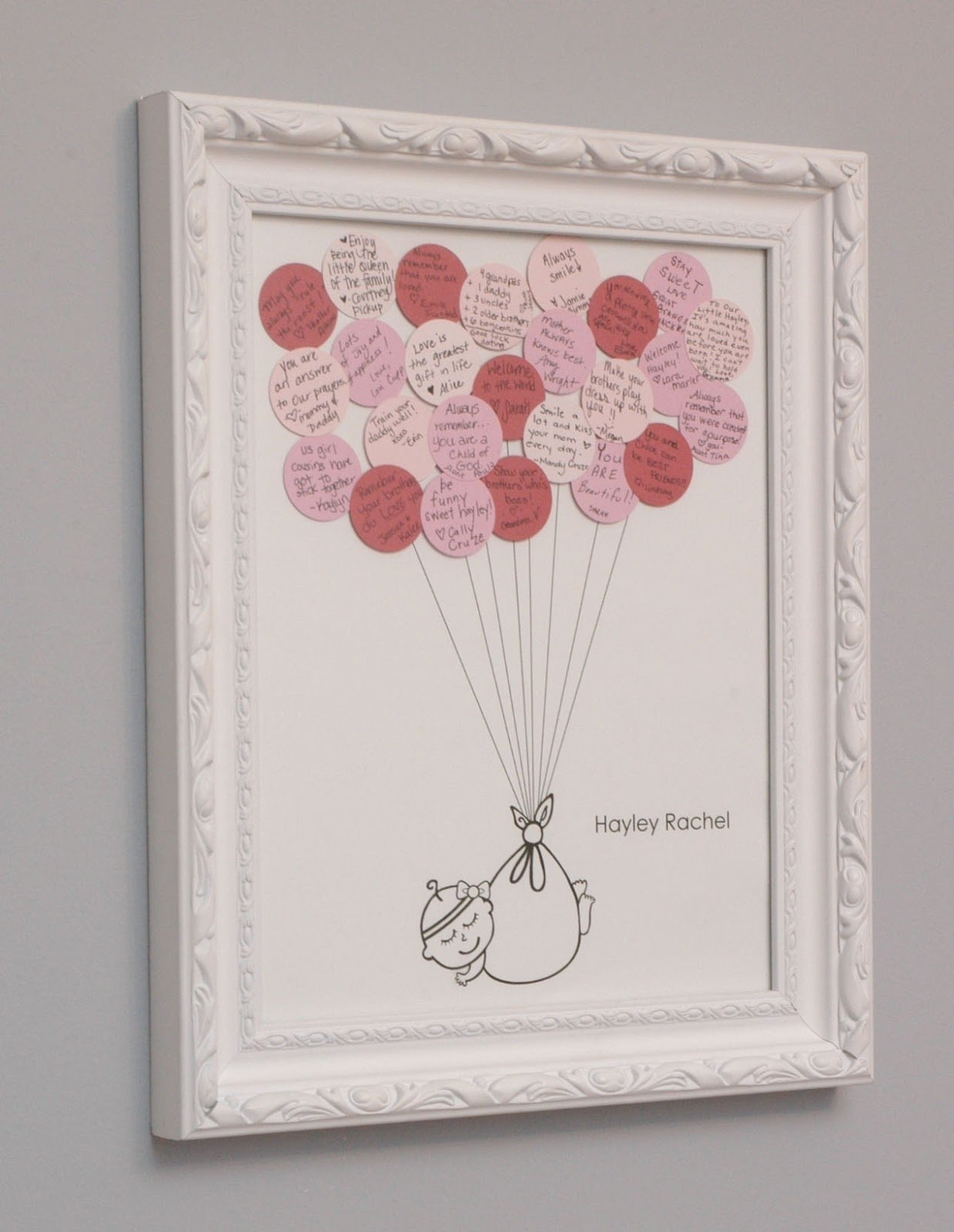 10 Gorgeous Baby Shower Sign In Ideas impressive decoration baby shower sign in ideas ingenious 2020