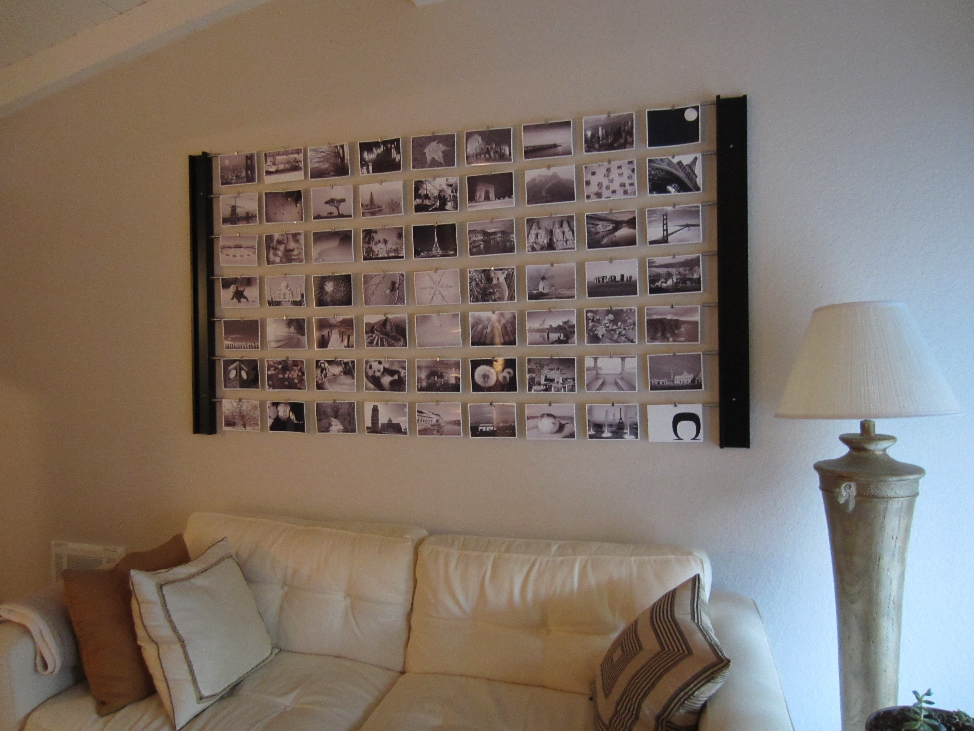 10 Fabulous Diy Decorating Ideas For Bedrooms impressive diy ideas for bedroom diy tumblr room decor ideas tumblr 2020