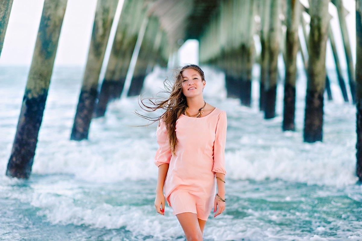 10 Unique Senior Portrait Ideas For Girls impressive high school senior portrait for beach photography ideas 1 2020