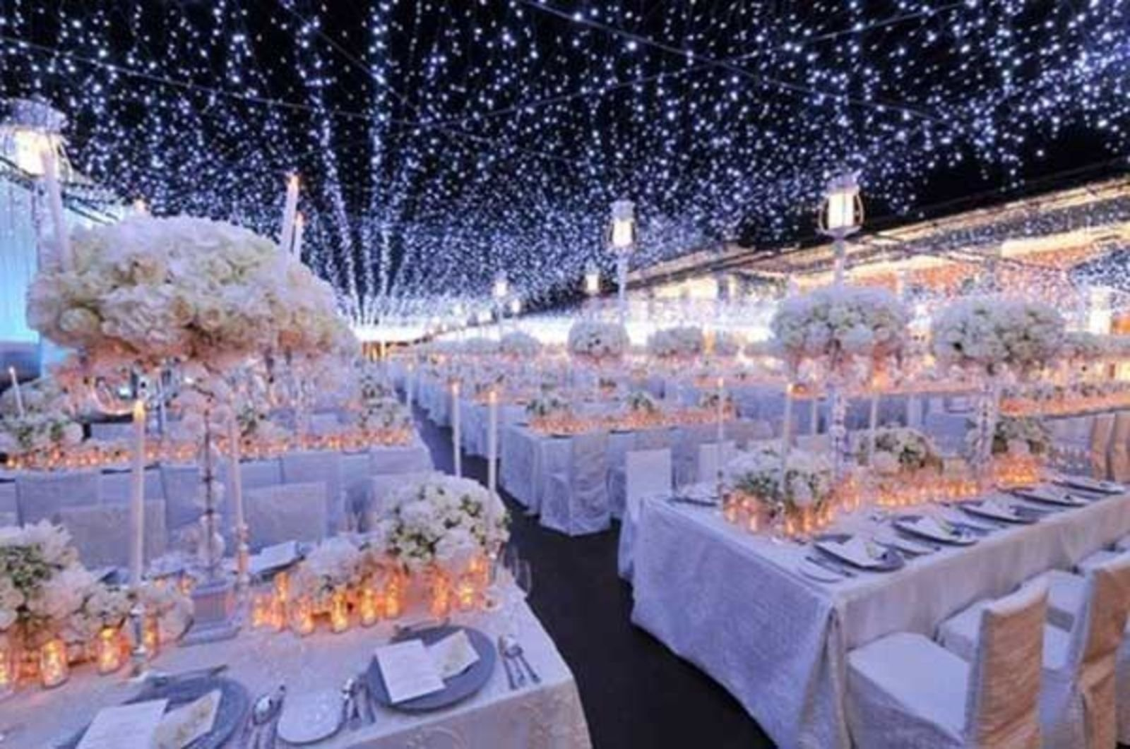 impressive ideas for wedding reception 1000 reception ideas on fair