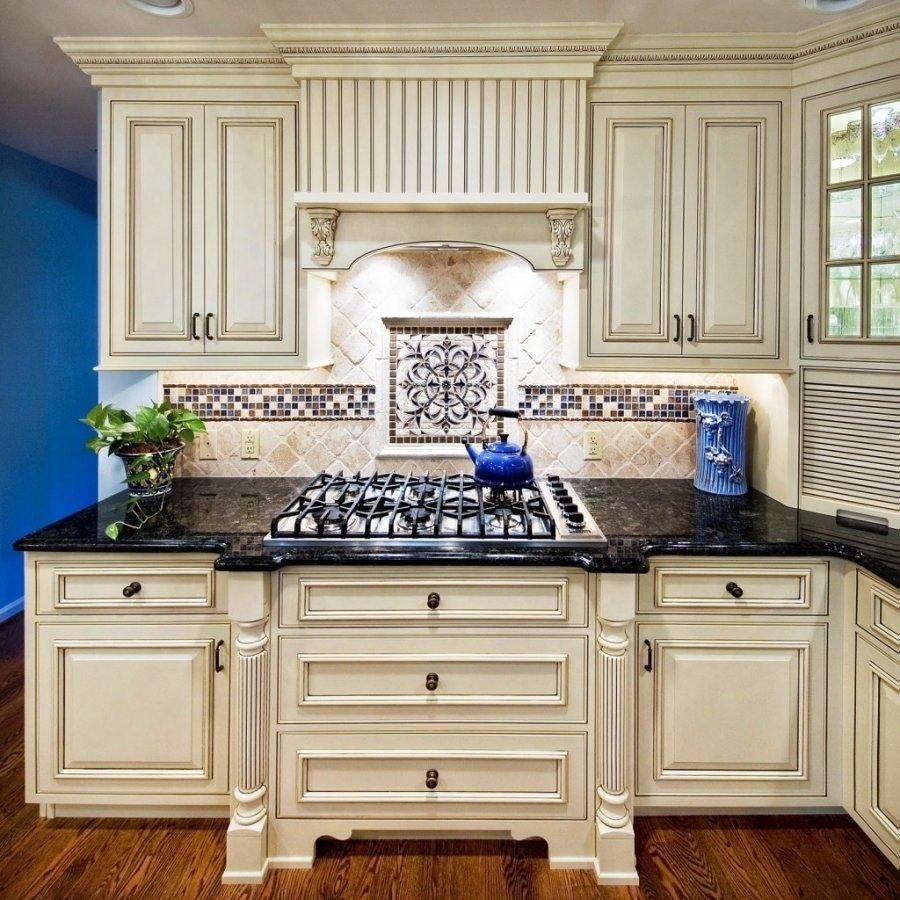 10 Fantastic Backsplash Ideas On A Budget impressive kitchen backsplash ideas on a budget kitchen find 2021
