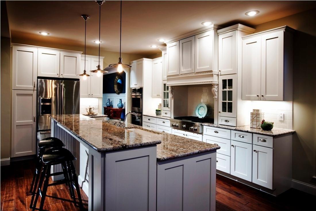 10 Fashionable Kitchen Layout Ideas With Island impressive kitchen floor plans kitchen island design ideas gallery 2021