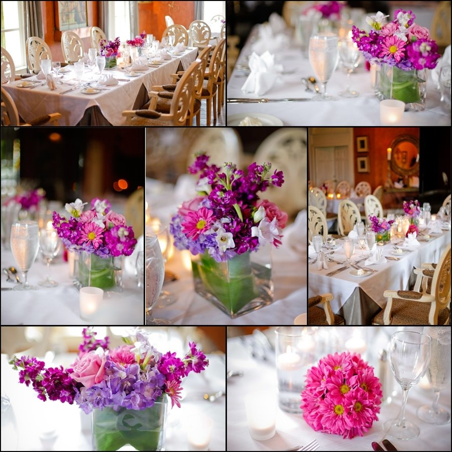 10 Lovable Reception Ideas For Small Wedding impressive small wedding ideas a vineyard wedding in georgia our 2 2020