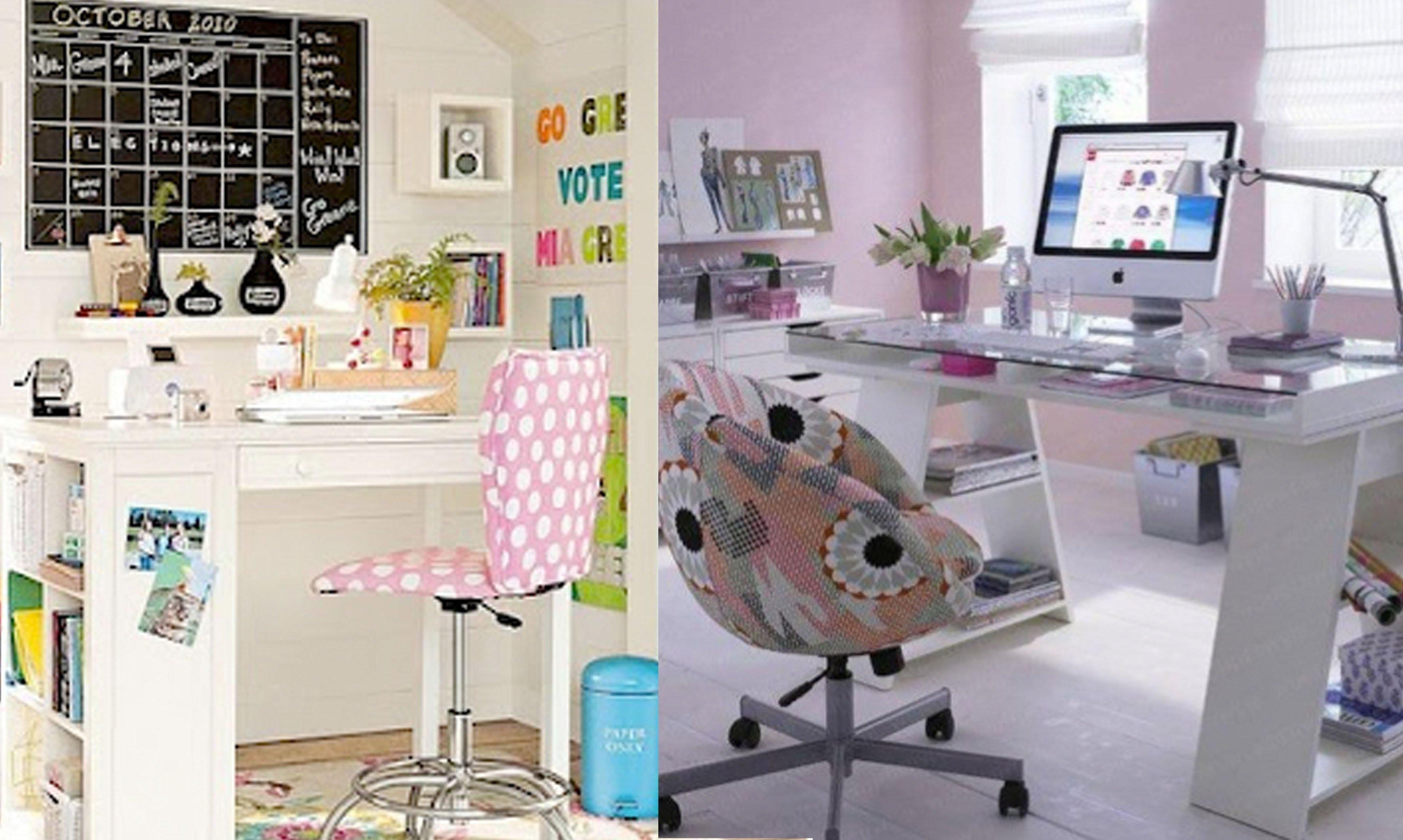 10 Unique Desk Decorating Ideas For Work increase cubicle decor with cubicle decoration ideas 2020
