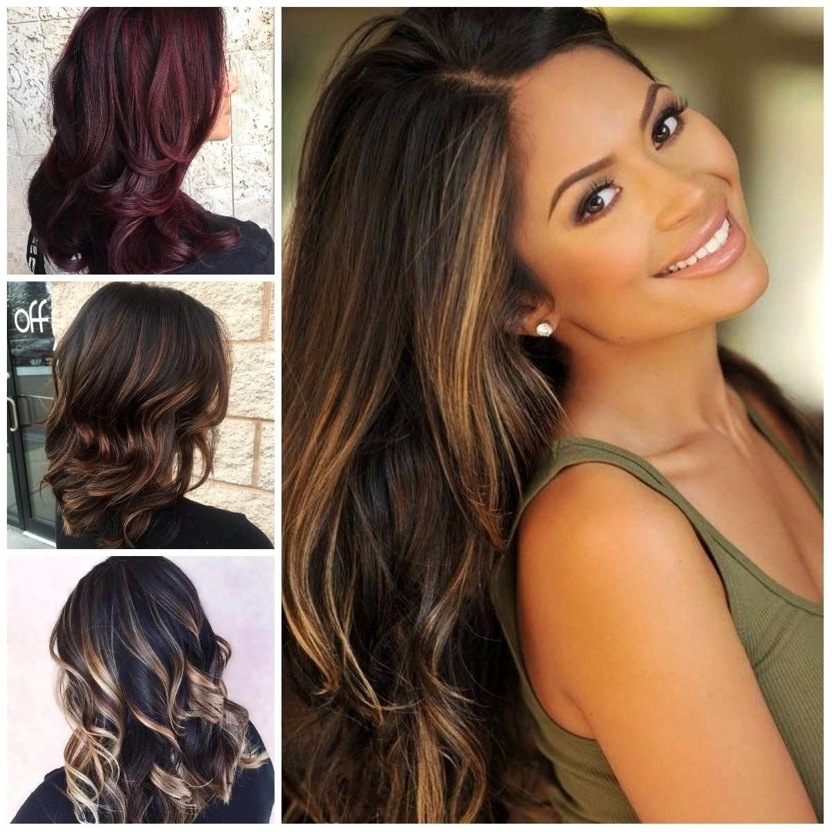 incredible-color-ideas-dark-brown-dark-brown-hair-color-with