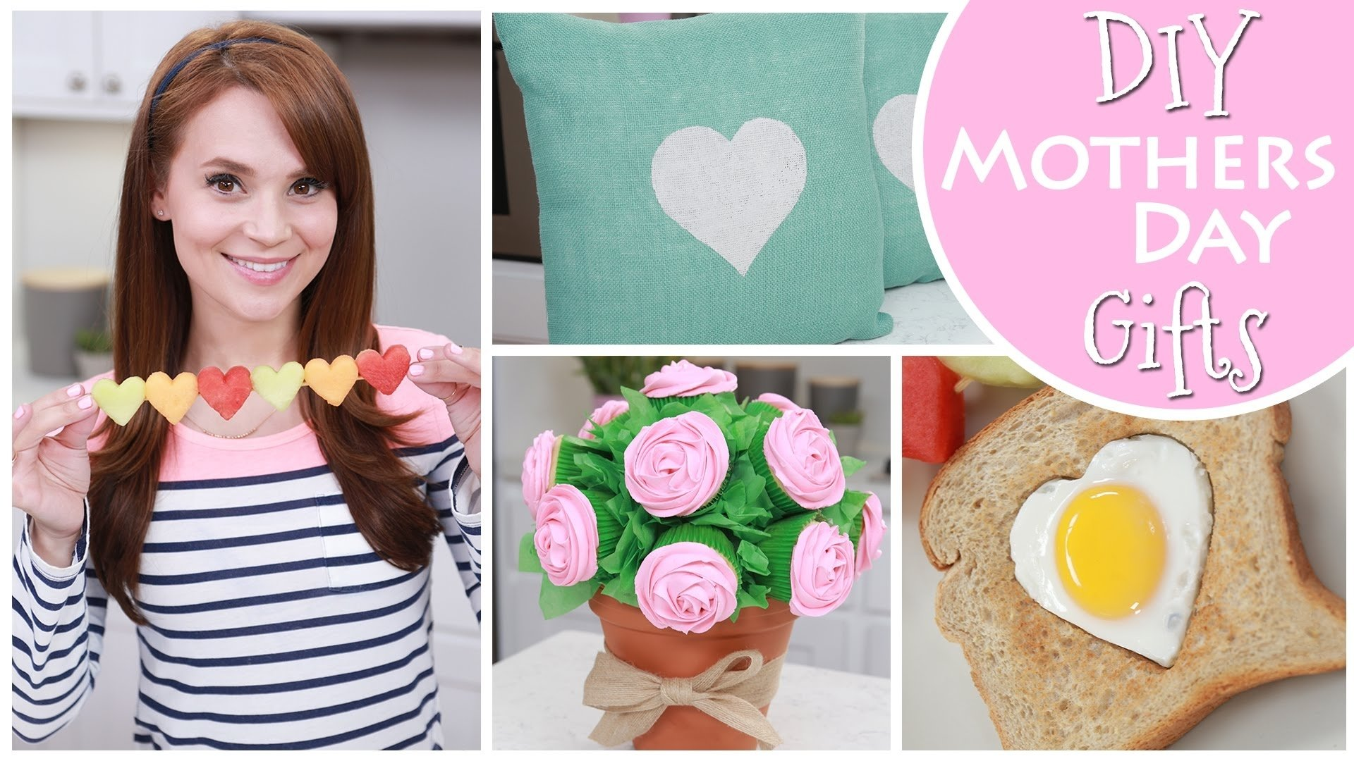 10 Most Popular Mother Day Homemade Gift Ideas incredible diy day gift ideas pict of homemade styles and mother s