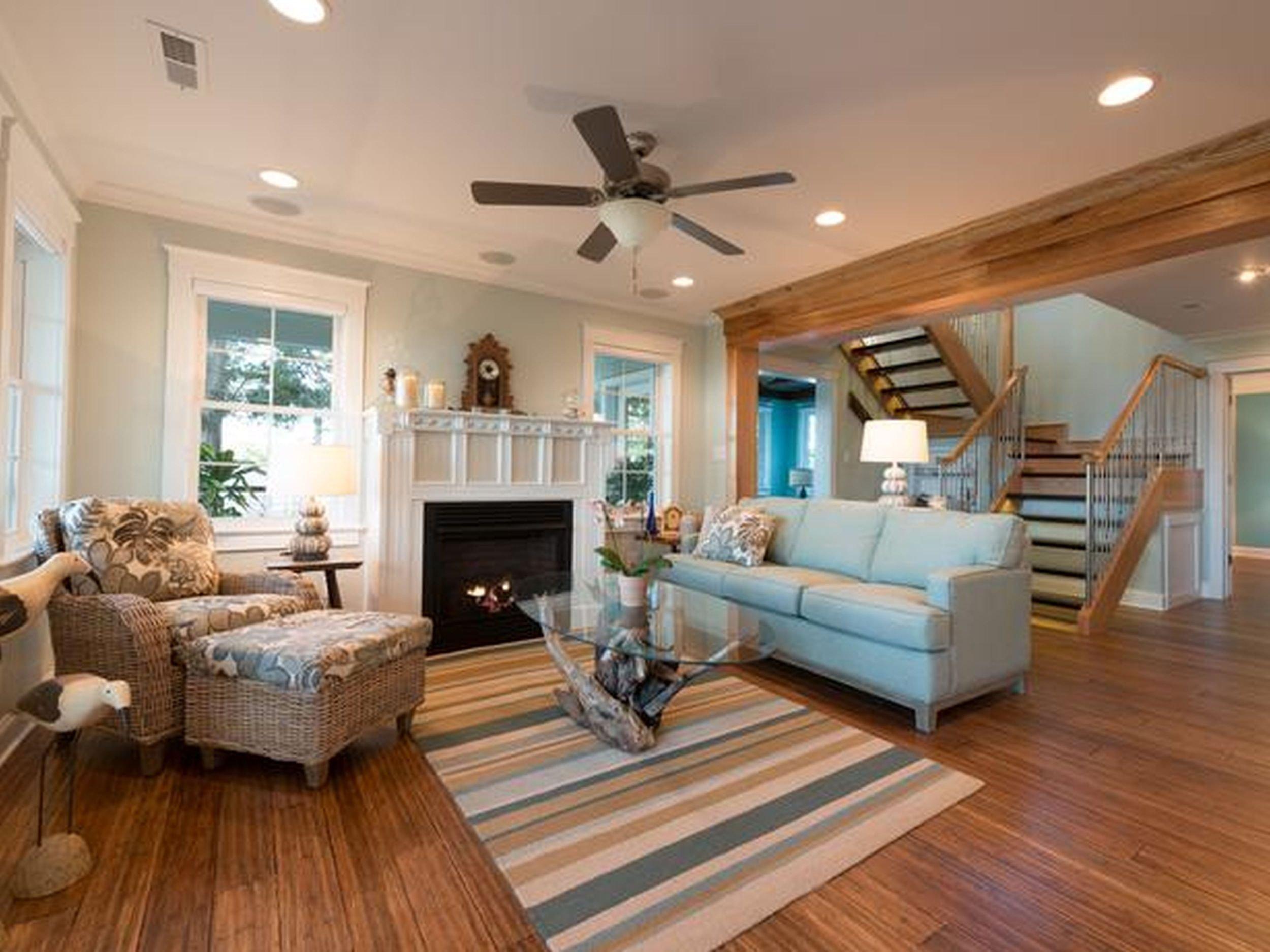 10 Unique Flooring Ideas For Family Room incredible flooring ideas for family room including kitchen pict 2020