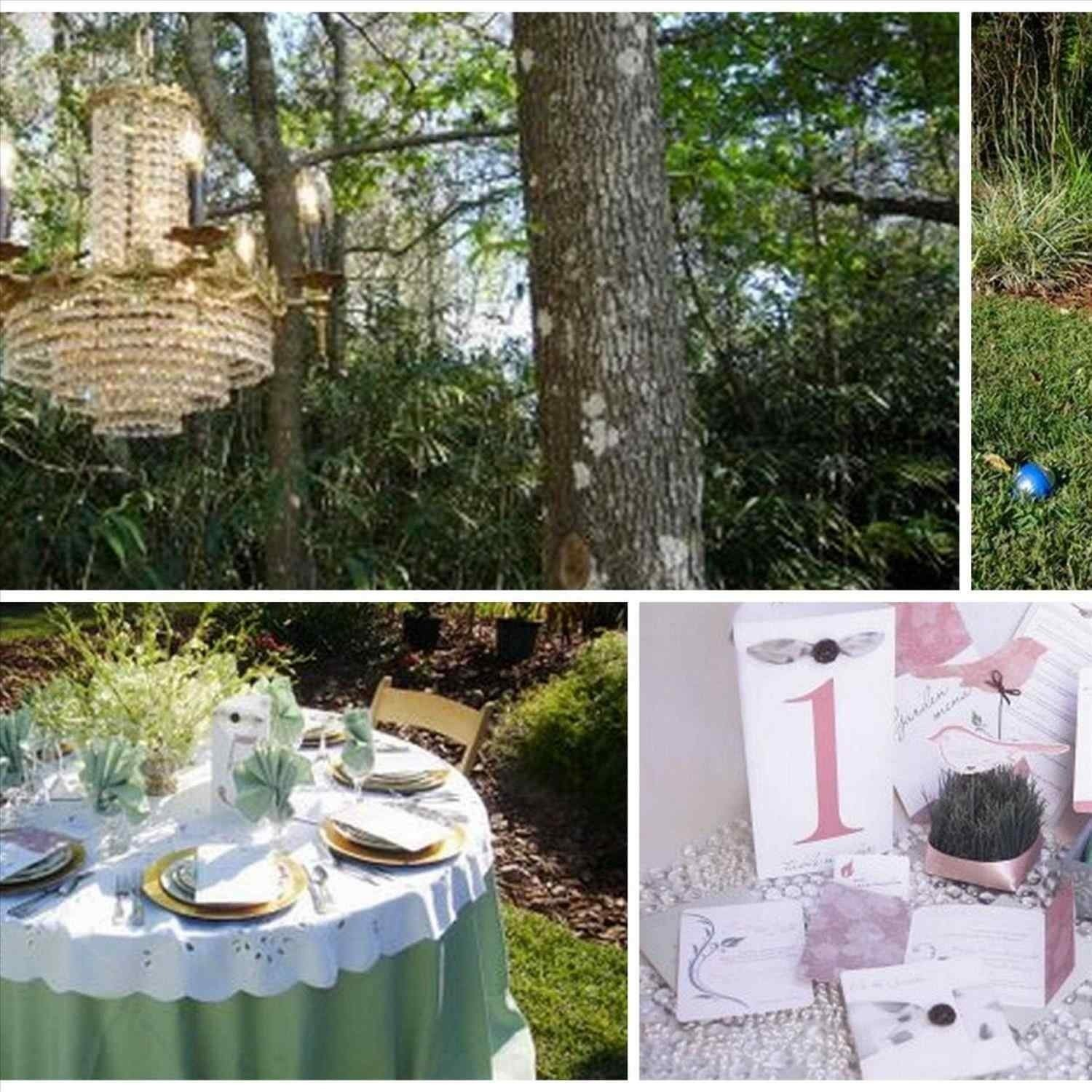10 Attractive Small Wedding Ideas For Summer incredible small wedding ideas for summer your meme pic backyard