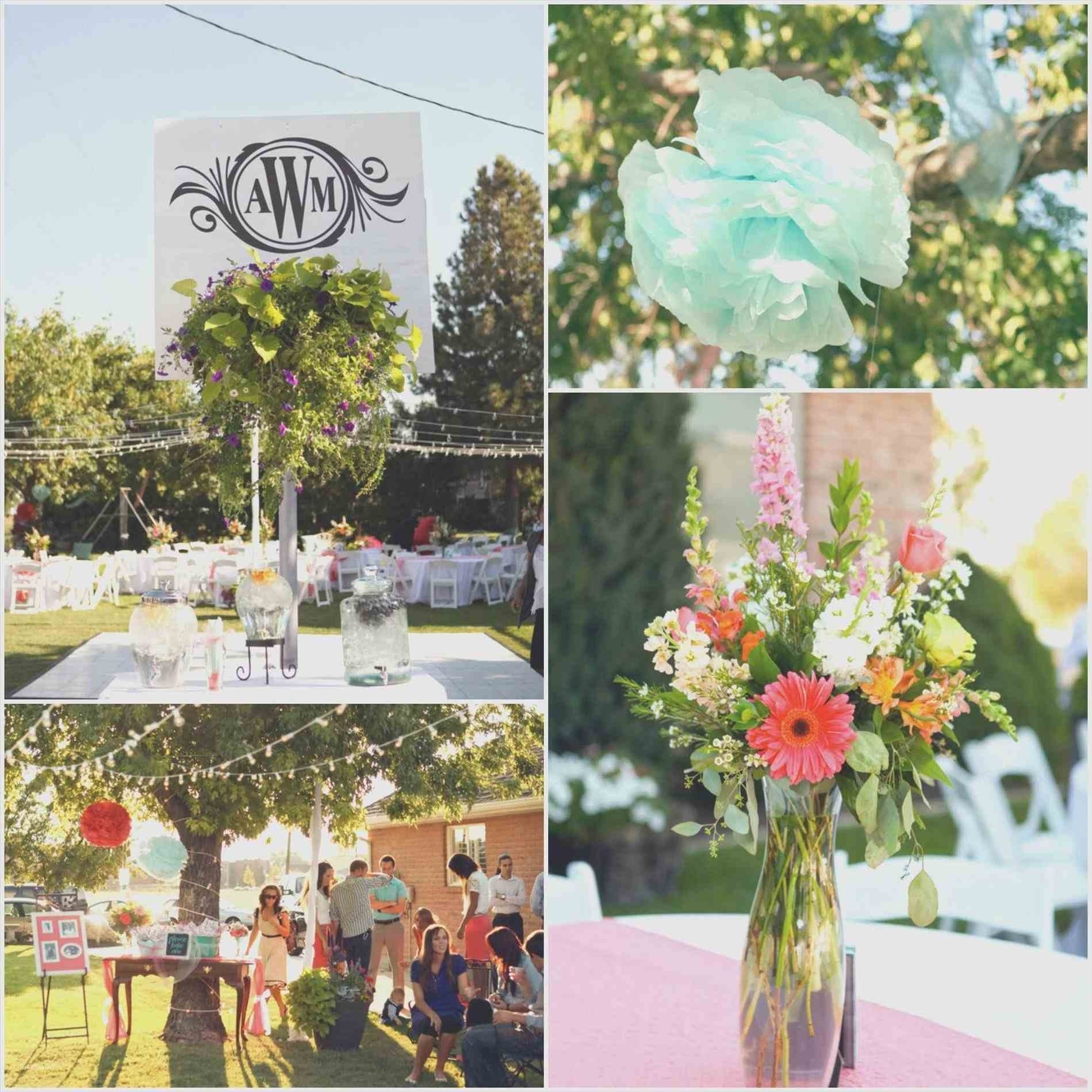 10 Fashionable Cheap Wedding Ideas For Summer 2020