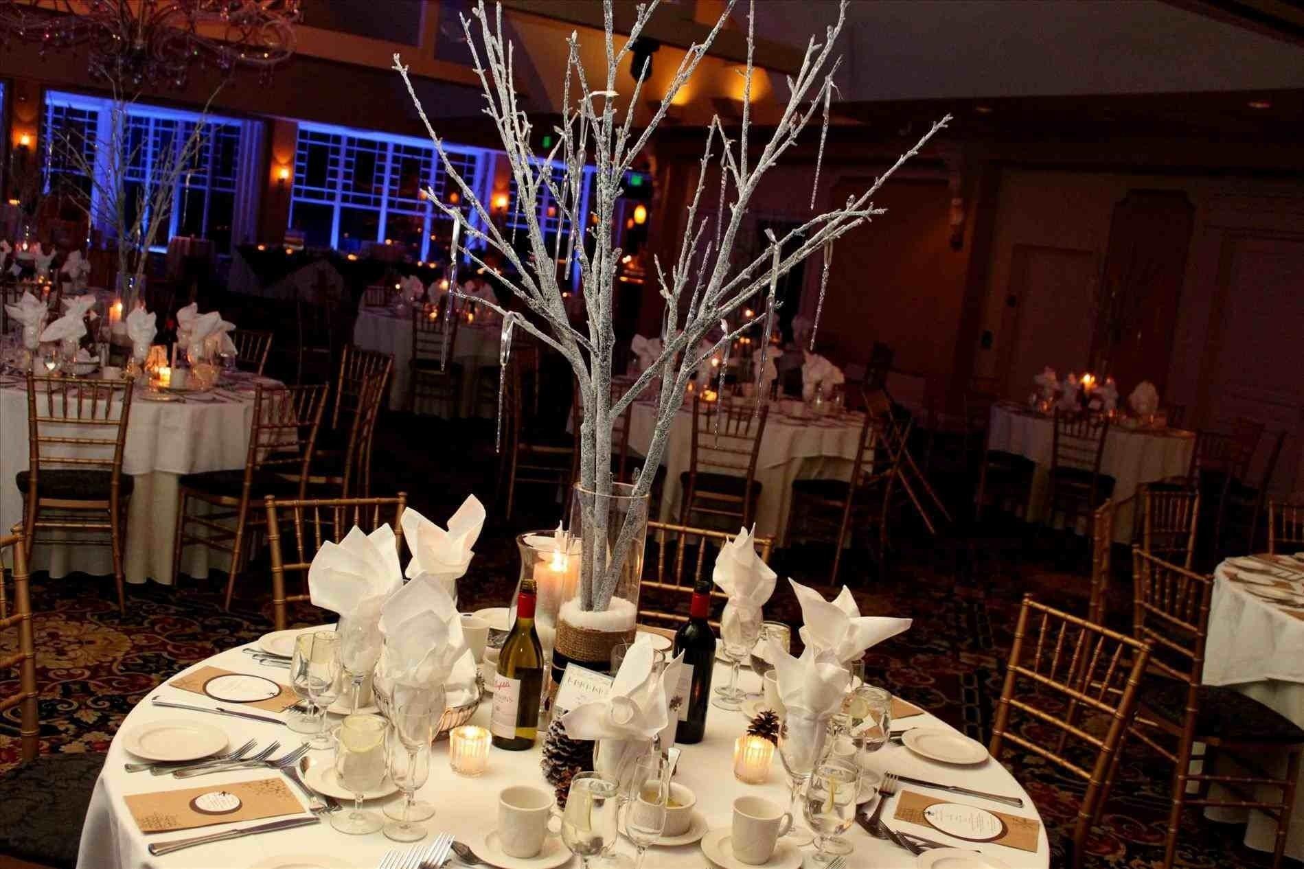 10 Gorgeous Cheap Wedding Ideas For Winter incredible winter wedding ideas on a budget image for cheap backyard