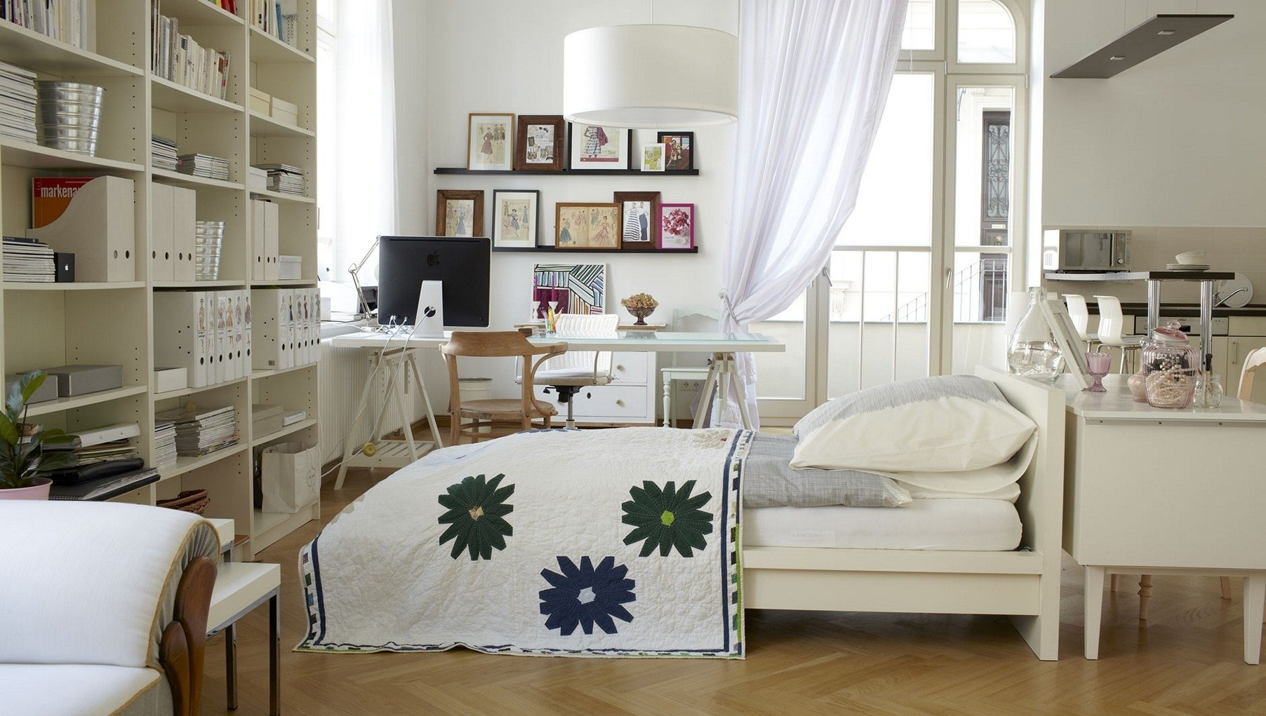 10 Perfect Creative Storage Ideas For Small Bedrooms incredibly creative smart bedroom storage ideas homestylediary 2021