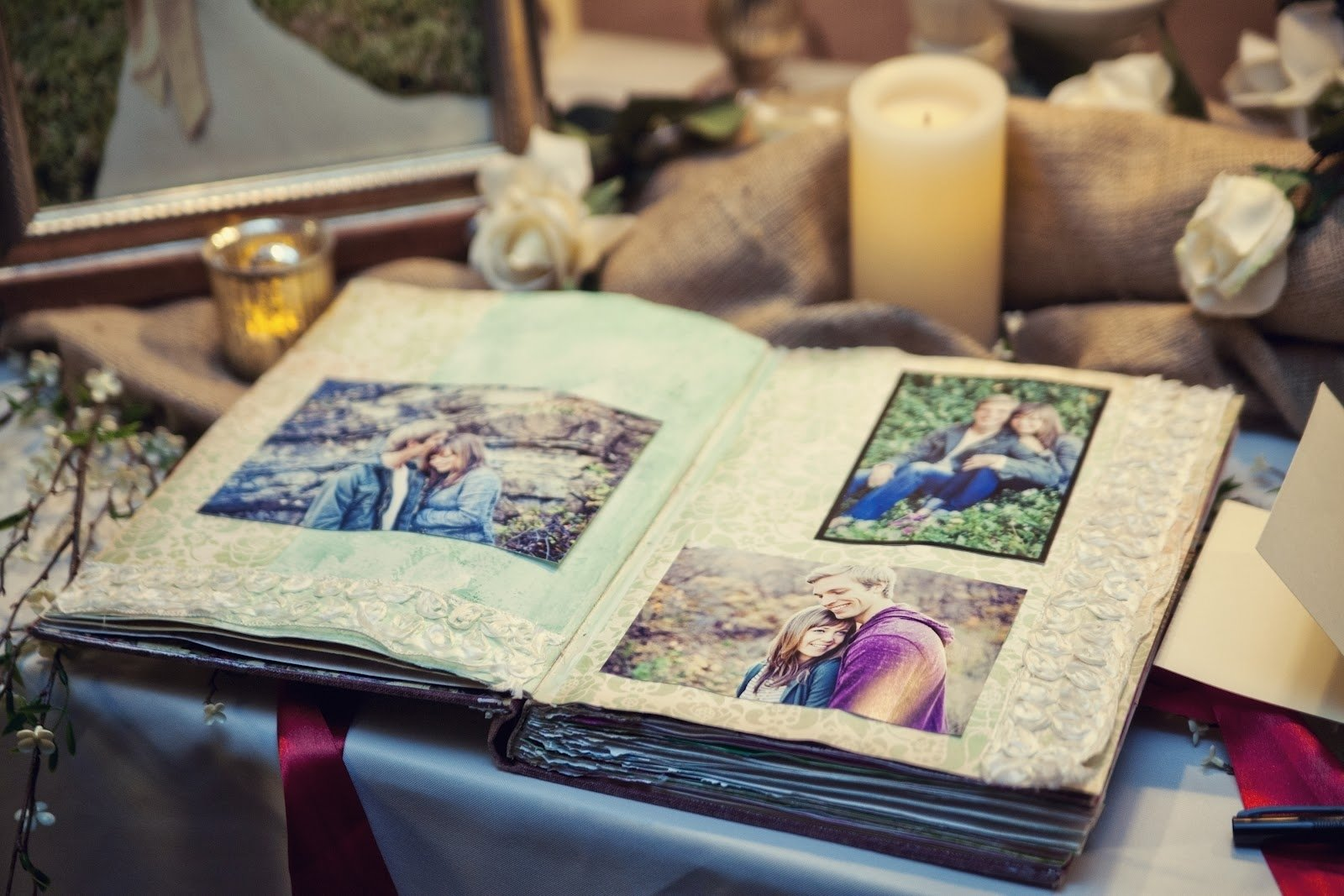 10 Stylish Creative Guest Book Ideas For Wedding indian wedding guestbook tips and ideas indias wedding blog 1 2020