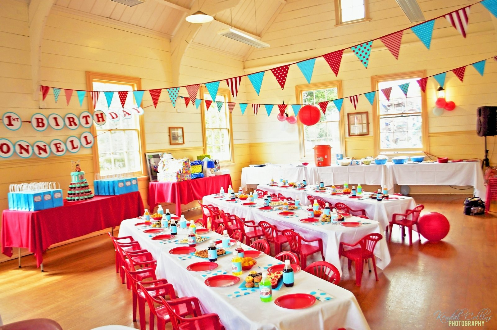 10 Lovable Indoor Birthday Party Ideas For Toddlers indoor birthday party ideas for toddlers party ideas for kids 2020